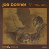 In Walked Bud  - Joe Bonner