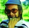 Rock of the Westies (Remastered), Elton John