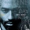 Imagem em Miniatura do Álbum: A Day In the Life