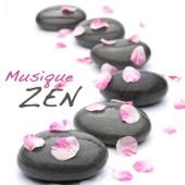 Musique Zen: Musique Relaxante, Méditation et Bien-être, Jardin Zen et Yoga
