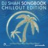 Songbook (The Chillout Edition) [Acoustic Versions]