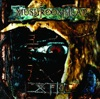 Sun Doesn't Rise - Mushroomhead