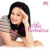 Download Lagu Siti Nurhaliza - Kesilapanku, Keegoanmu