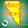 Music Storm Vol. 8, S. Contestabile & D Bovenga