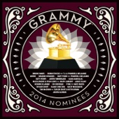 2014 GRAMMY® Nominees - Various Artists