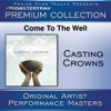 Come to the Well (Premium Collection) [Performance Tracks]