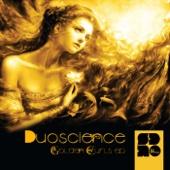 Golden Curls - EP cover art
