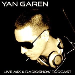 Yan Garen