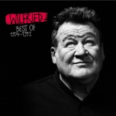 Best of 1974-1992 - Wilfried