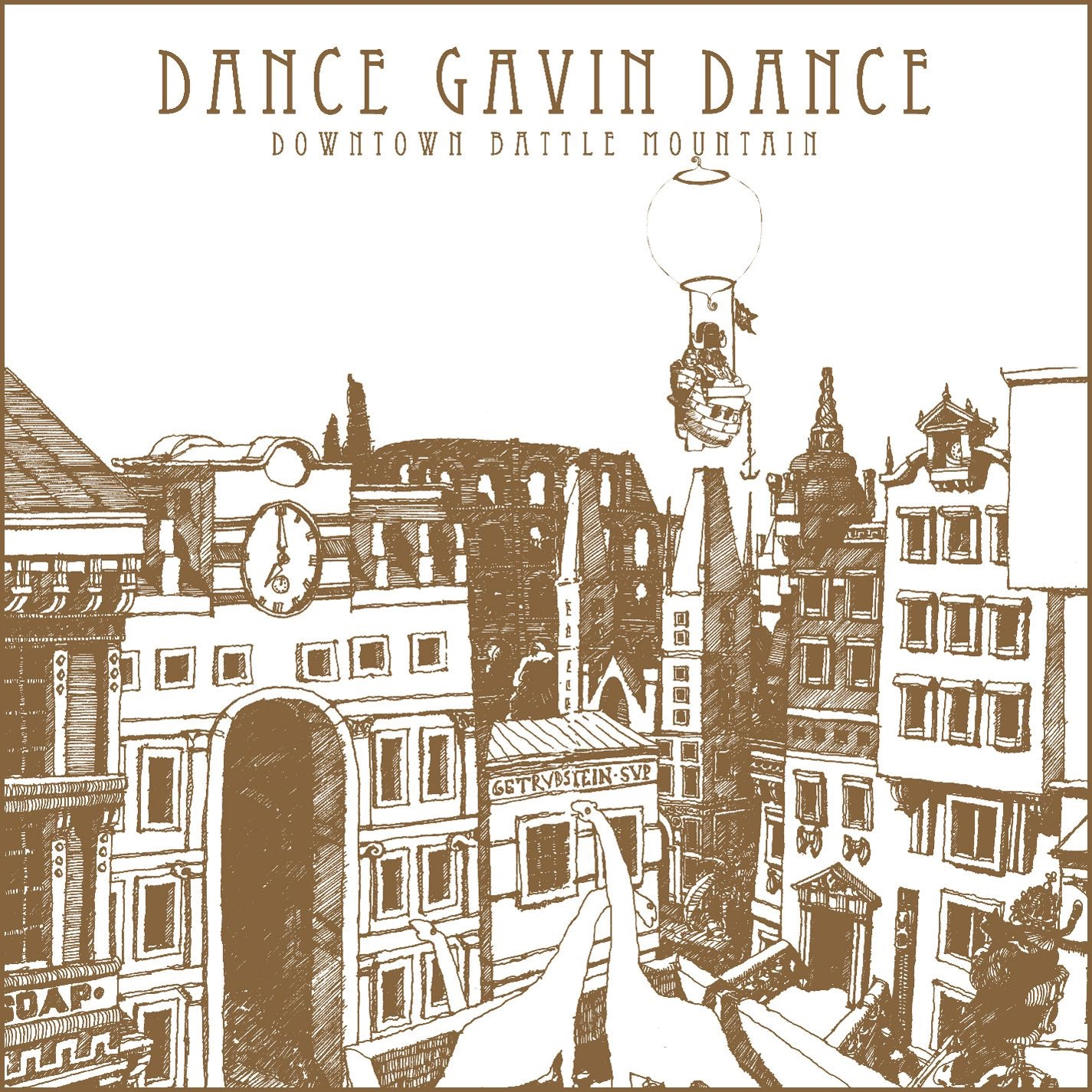 battle mountain dating Volatile post-hardcore outfit dance gavin dance deliver thrashing,  downtown battle mountain,  which featured the singles chucky vs.