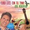 Cada Loco con Su Tema, José Nogueras