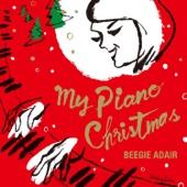 My Piano Christmas