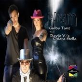 The Dream / Il Sogno - EP