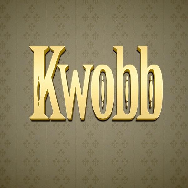 kwobbcast Video