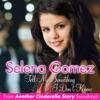 Tell Me Something I Don't Know (Radio Disney Version) - Single, Selena Gomez