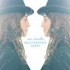 Imagem em Miniatura do Álbum: Kaleidoscope Heart
