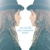 Kaleidoscope Heart