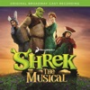 Freak Flag - Shrek: The Musical