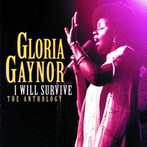 Gloria Gaynor - I Will Survive