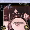 Blues In My Heart  - Chick Webb And His Orchestra