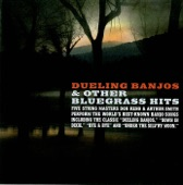 Dueling Banjos - Arthur Smith