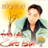 Tro Ve Cat Bui - Truong Vu