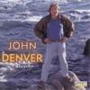The John Denver Collection, Vol. 5: Calypso, John Denver