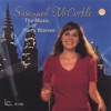 Chattanooga Choo Choo  - Susannah McCorkle