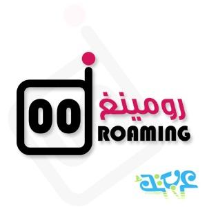 بوابة أخبار عرب تك