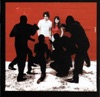 White Blood Cells, The White Stripes