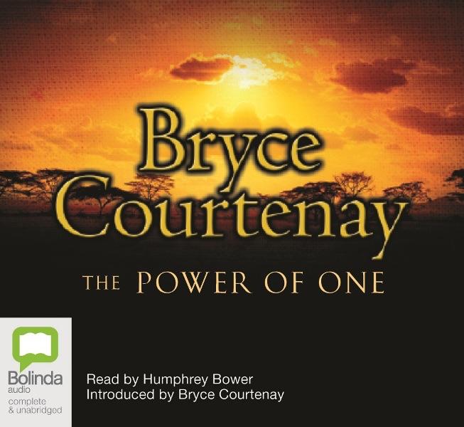 bryce courtenay tandia ebook free