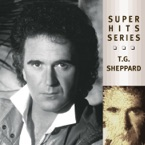 T.g. Sheppard - I Loved 'em Every One