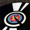 Eagles Greatest Hits, Vol. 2, Eagles