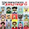 Joey Negro - Make a Move On Me (Original Club Mix)