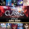 ディズニー・オン・クラシック〜まほうの夜の音楽会 10周年記念ライブ・ベスト スペシャル・エディション