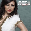 Something New (Remixes) - EP, Andra
