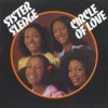 Pochette album Sister Sledge - Circle of Love