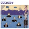 People Hold On - The Best of Coldcut ジャケット写真