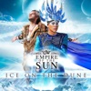 Ice On the Dune, Empire of the Sun