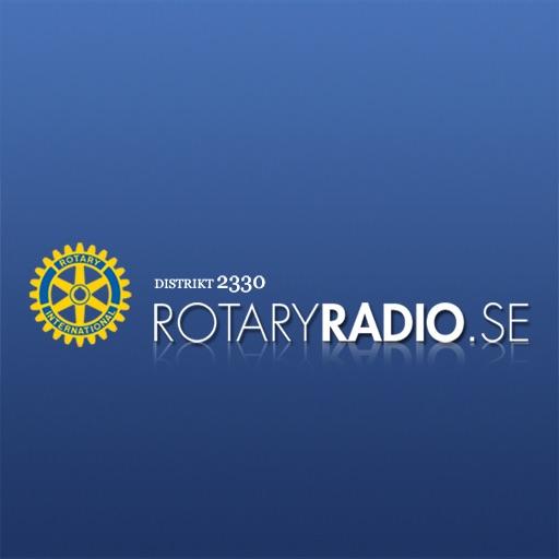 RotaryRadio.se » » Podcast