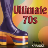 Ultimate 70's, Vol. 4