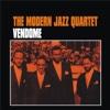 Vendome, The Modern Jazz Quartet