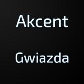 Ustaw na czasoumilacz Gwiazda Akcent