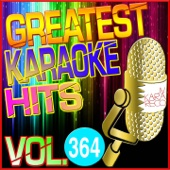 If You Don't Know Me By Now (Karaoke Version) [Originally Performed By Simply Red]