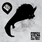 All Night (UMEK Remix) - Single