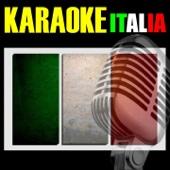 Karaoke Italia (Karaoke Version)