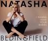 I Wanna Have Your Babies - Single, Natasha Bedingfield