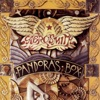 Pandora's Box, Aerosmith