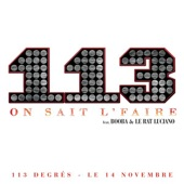 On sait l'faire (feat. Booba et Le Rat Luciano) - Single