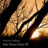 Solo Piano Diary III